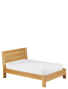 Sonoma™ Compact 4ft Small Double Bed, , catlanding