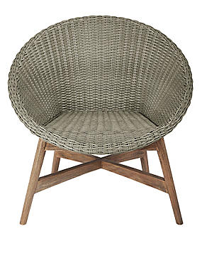 Express Capri Chair