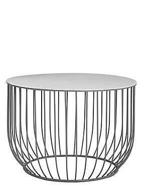 Lois Coffee Table, , catlanding