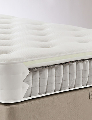 Memory Foam 750 Mattress - Medium Support - 7 Day Delivery* Furniture