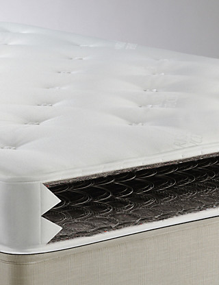 Essential Open Coil Mattress Furniture