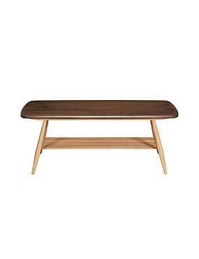 Ercol Kimble Coffee Table