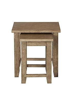 Dalton Nest Tables