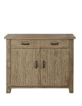 Dalton Sideboard Small