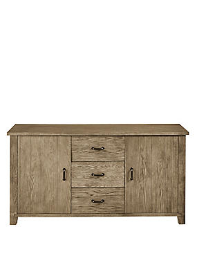 Dalton Sideboard Large