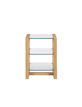Colby Side Table