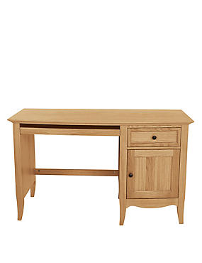 Burchill Desk