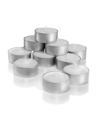 Maxi Tealight Pack Home