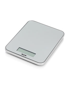 10kg Digital Scale