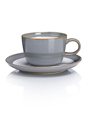 Richmond Cup & Saucer Set