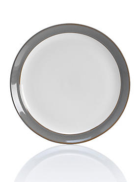 Richmond Dinner Plate