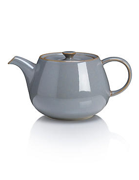 Richmond Teapot