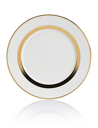 Luxe Side Plate Home