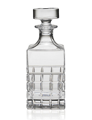 Linear Decanter 85cl Home