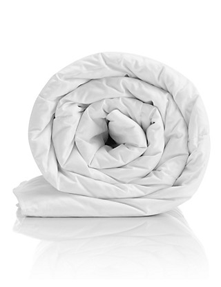 Supremely Washable 13.5 Tog Duvet Home