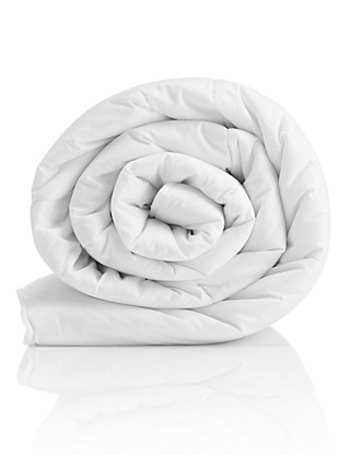 Supremely Washable 13.5 Tog 3 in 1 All Seasons Duvet Home