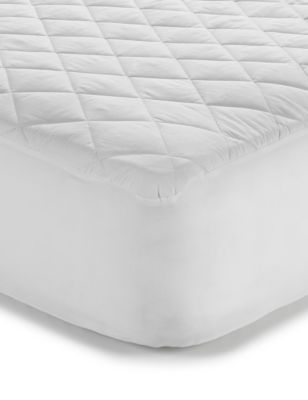 as seen on tv memory foam coil mattress
