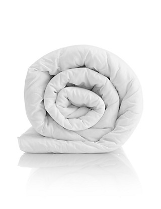 Duck Feather & Down 4.5 Tog Duvet Home
