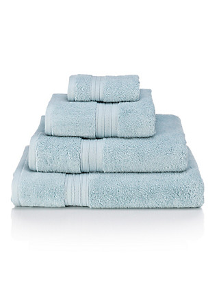 So Soft Towel Home