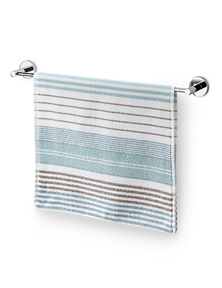 New Spa Towel Home