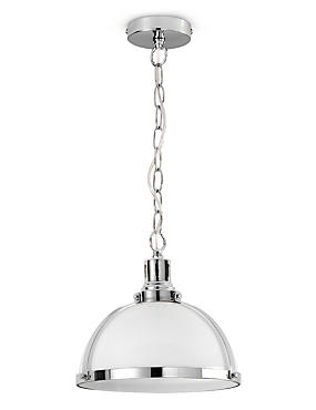 Dylan Small Pendant Ceiling Light
