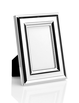 Pemberley Photo Frame 10 x 15cm (4 x 6'') Home