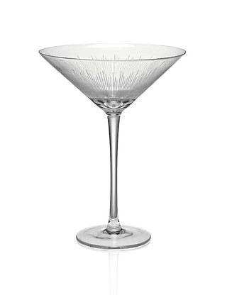 Martini Glass Home