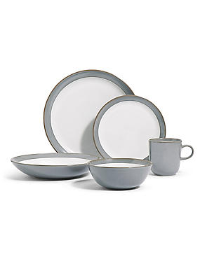 Richmond Dining Range