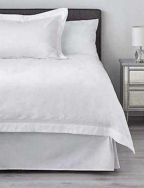 750 Thread Count Luxury Supima Cotton Sateen Linen, , catlanding