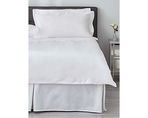 230 Thread Count Non Iron Luxury Egyptian Cotton Bedlinen