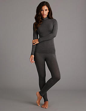 Heatgen™ Thermal Set with Cashmere