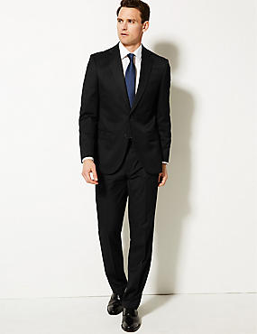 Mens Prom Suits | Prom Tuxedos & Formal Wear for Men | M&S