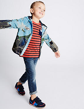 Shop this outfit (Younger Boys)