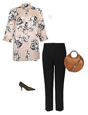 Shop this outfit, , catlanding