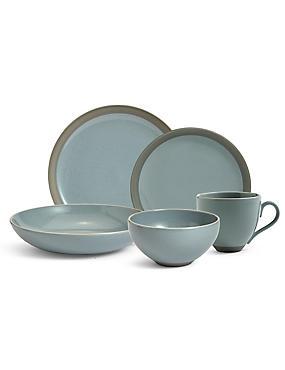Blue Bistro Dining Range, , catlanding