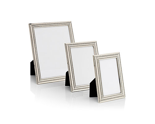 Elizabeth Photo Frame Collection