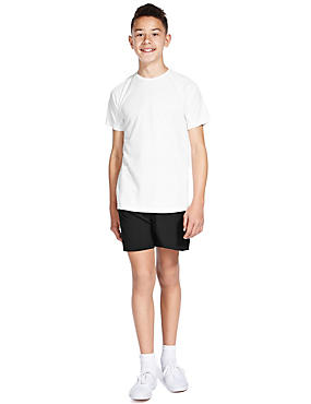 Boys' Sports Schoolwear Outfit