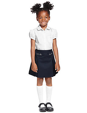 Girls' Schoolwear Outfit