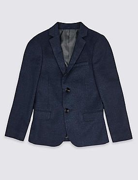 3 Piece Suit, , catlanding
