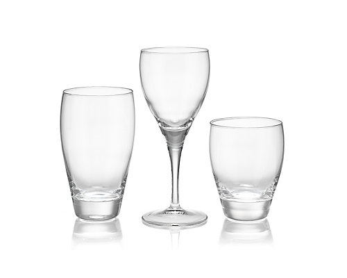 Fiore Glass Range