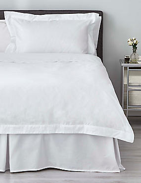 400 Thread Count Egyptian Bed Linen, , catlanding