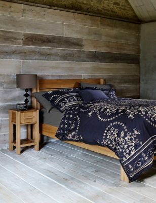 Sonoma Bedroom Collection | M&S