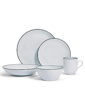 Hove Dining Range, , catlanding