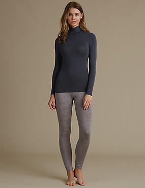 Heatgen™ Thermal Top & Leggings Set