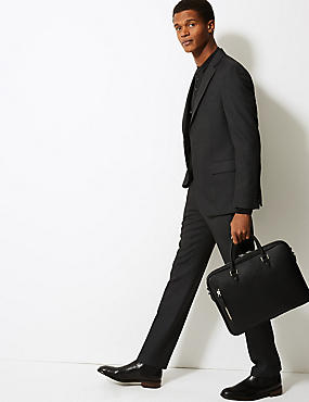 Slim Fit Mens Suits | M&S