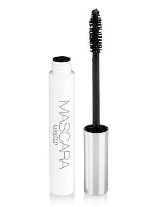 All In One Mascara 8ml Home