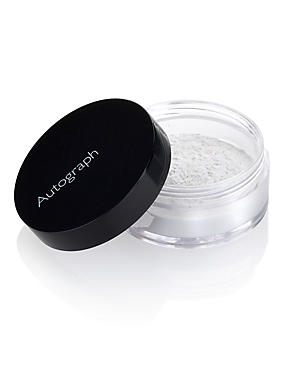 Invisible Finish Loose Powder 8g