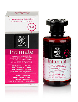 Intimate Special Gel 200ml Home