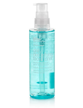 Daily Detoxifying Facial Toner™ 6.7oz / 200ml