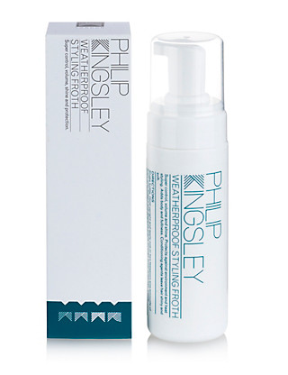 Weatherproof Styling Froth 150ml Home